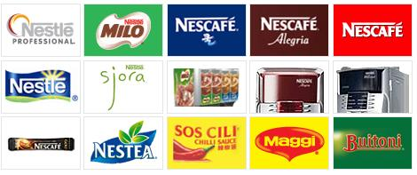 entry modes of nestle An explanatory study on market entry mode for a foreign dairy  nestlé has  merged one local dairy company in inner mongolia, in year 2007.