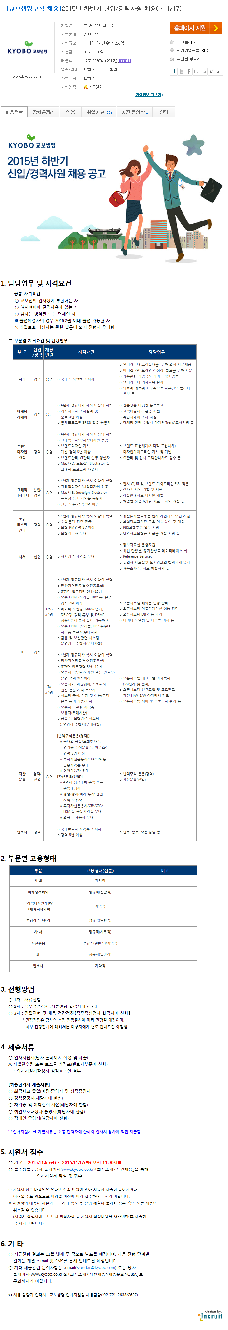 http://customerfile.incruit.com/jobpost/kyobo.png